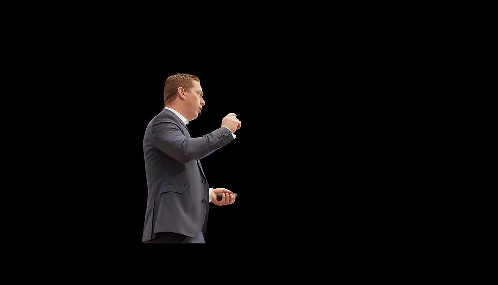 Keynote-Speaking (6).png
