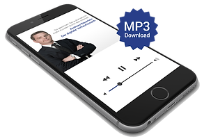 Hörbuch_mp3_24_Online_Marketing_Strategi
