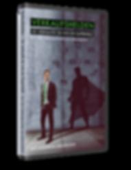 191202 DVD Verkaufshelden Cover Teil2.pn