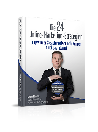 ebook_Internet-Marketing-Strategien_rech