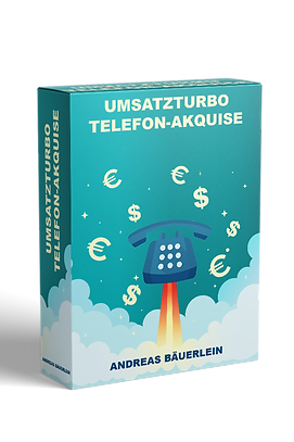 Software_Box_Mockup_Umsatz Turbo Telefon