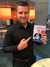 Das_Buch_die_digitale_Verkaufsmaschine_s