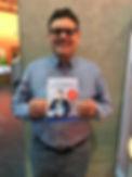 Das Buch die digitale Verkaufsmaschine i