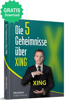 andreas_baeuerlein_ebook_5_geheimnisse_u