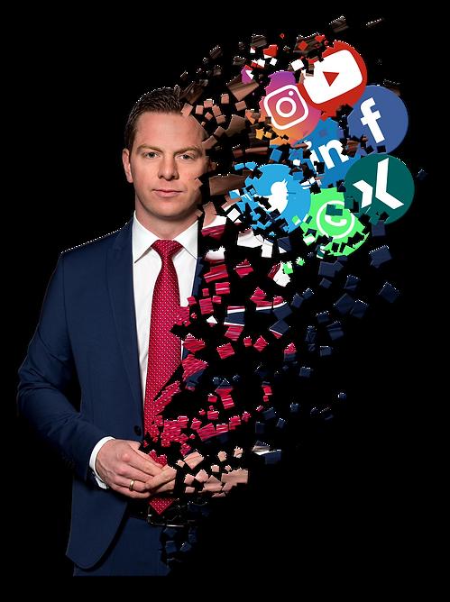 PixelAndymitschatten.png