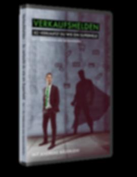 191202 DVD Verkaufshelden Cover Teil 1.p