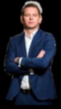 Andreas Bäuerlein der digitale Verkaufscoach