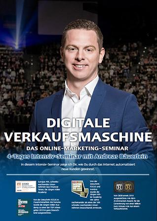 Digitale Verkaufsmaschine.png