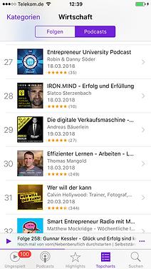 Podcast_von_Andreas_Bäuerlein_in_den_Cha