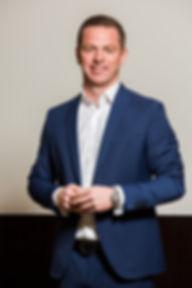 Andreas Bäuerlein deutschlands bekanntester Online-Marketing-Experte