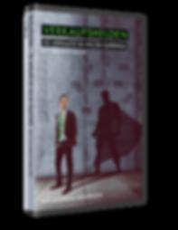 191202 DVD Verkaufshelden Cover Teil5.pn
