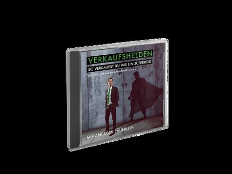 191129 CD Verkaufshelden Cover Teil4 .pn