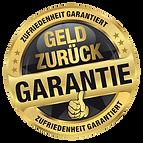 geld_zurueck_garantie_homepage_andreas_b