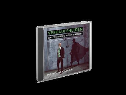 191129 CD Verkaufshelden Cover Teil2 .pn