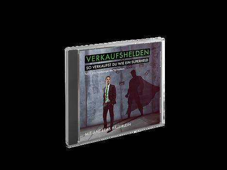 191129 CD Verkaufshelden Cover Teil3 .pn