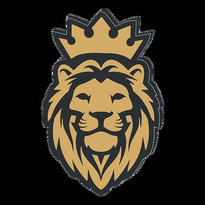 Ads King logo.png