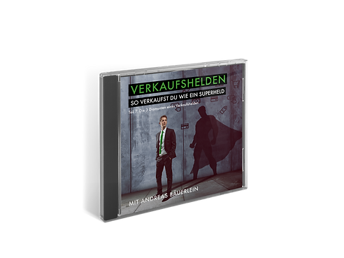 191129 CD Verkaufshelden Cover Teil7 .pn