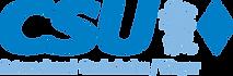 csu-logo-4c_pos-web.png