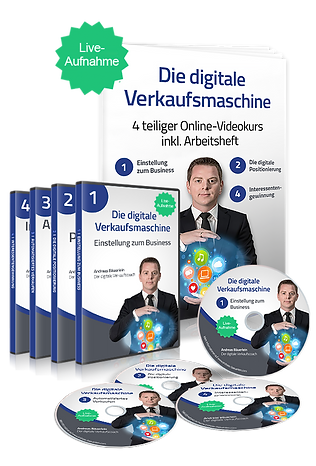 andreas_baeuerlein_digitale_verkaufsmasc