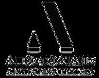 Αποστολίδης Δικηγορικό Γραφείο logo