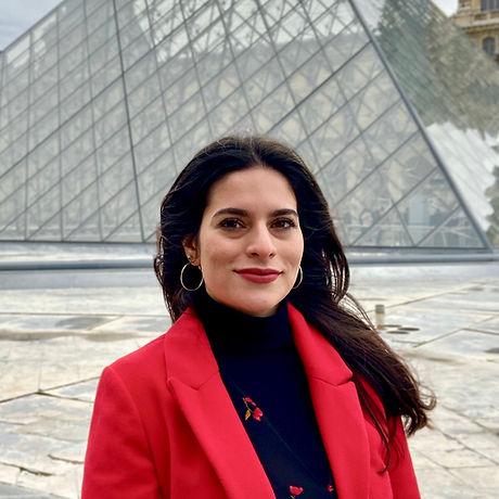 Μαρία Αποστολίδου Δικηγόρος