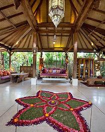 flower yoga shala naya.jpg