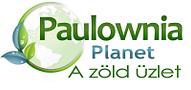 Paulownia Planet Cotevisa2 ipari császárfa