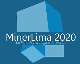 MINERLIMA%202020_edited.png