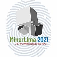 MINERLIMA%202021%20Logo%20Profile_edited