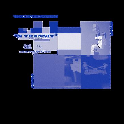 jakub x collab new web.png