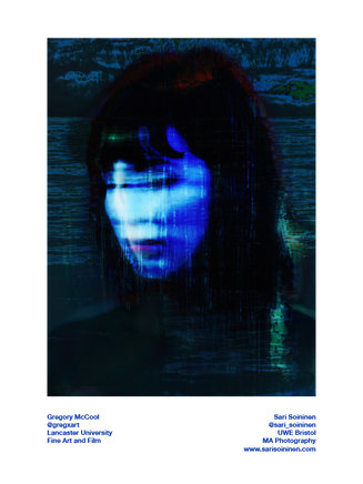 01. ARCHIVE51.png