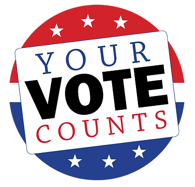 your-vote-counts-web.png