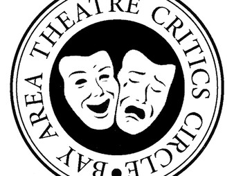 The San Francisco Bay Area Theatre Critics Circle - Nominee