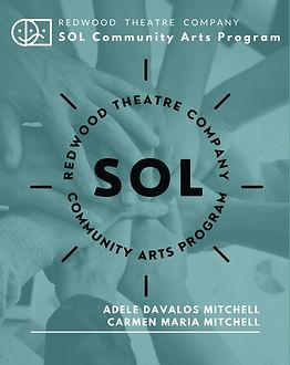 SOL Art Program - Media Kit.jpg