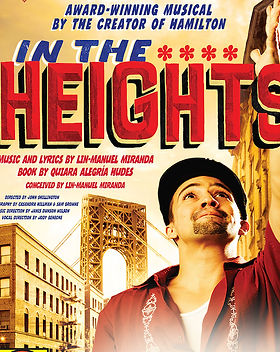 In-the-Heights-Poster.jpg