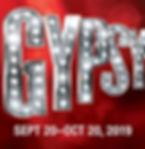 gypsy_01.jpg