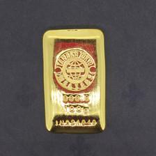 広島で金・インゴット買うなら谷口宝石|広島本通の宝石店