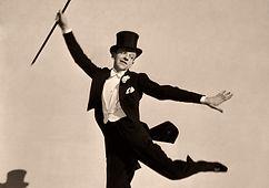 Annex+-+Astaire,+Fred_01.jpg