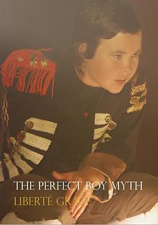 TPBM_Poster.png