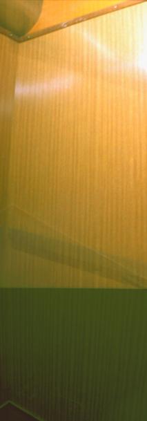 Liberté Grace 35mm Photograph Dimensions Variable Edition of 10 + 2 AP