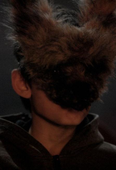 wolfboyshot.jpg