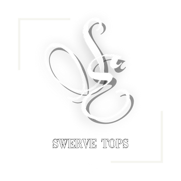The Swerve Effect (12).png