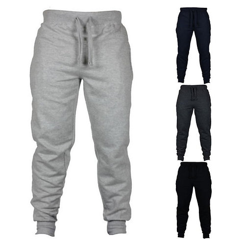 Eye's Up Joggers