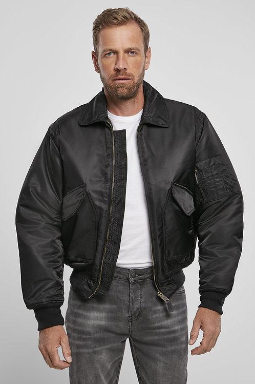 Desert Rider Jacket