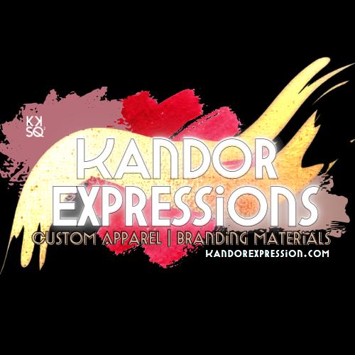 KandorExpressions%20(2)_edited.png
