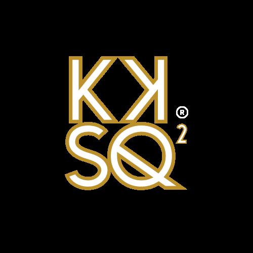 KKSQ Logo (3).png
