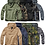 Thumbnail: Have It Your Way Pullover Jacket