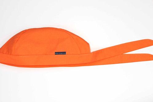 Calot orange