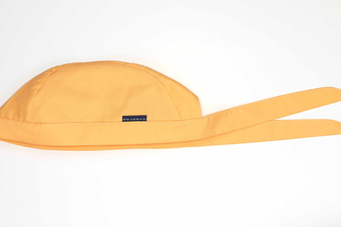 Calot yellow