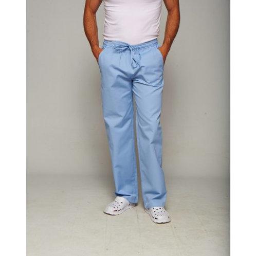 Pantalon Storm bleu ciel